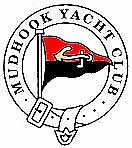 Mudhook Yacht Club Logo