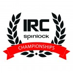 spinlock_irc_2016champs_logo