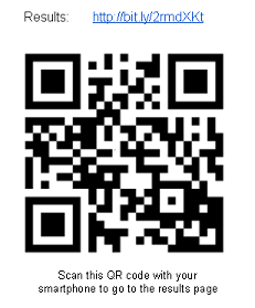 mh-2017-results-qr-code-01-003