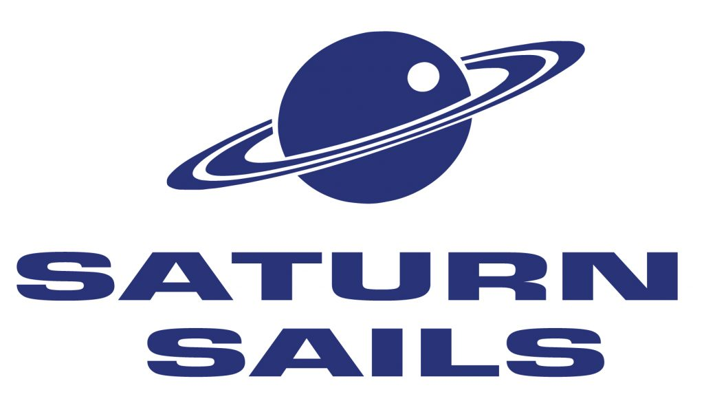 This image has an empty alt attribute; its file name is Saturn-Logo-01-1024x583.jpg